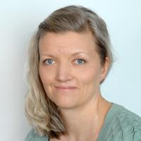 Anna-Maiju Leinonen