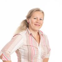 Ulla Sotaniemi
