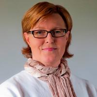 Ulla Kaipainen
